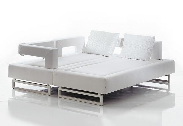 Описание: диван кровать с ортопедическим.  Автор: Нинель.  Тем не менее, сделать это просто необходимо...