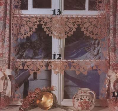 Причем если в кухню лучше повесить светлые шторы с мелким цветочным узором, то шторы для.